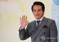 """'조재현 성폭력' 경찰 직격인터뷰 """"공소시효 .."""