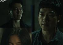 [굿바이 '스케치'] 아쉬운 최종회, 시즌2 나올..