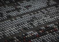 자동차 개별소비세, 新차 구매 시 70%까지 면..