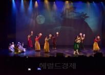 영천시, 20~21일 '2018 영천! 춤...