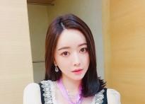 """'논란의 아이콘' 홍수아 """"연기 주목"""" 언행불일.."""