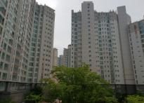 대구지역 올 하반기 아파트 1만3...