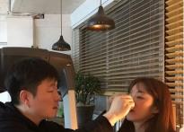 황보라 '하정우 동생' 차현우와 결혼 언급,..