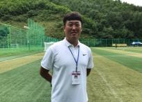 [추계대학] '2년차' 김현준 감독, 새로운 영..