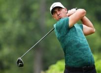 브룩스 코엡카 PGA챔피언십 우승, 우즈는 2위..