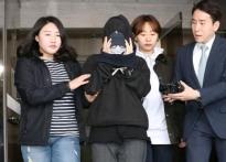 홍대 누드모델 몰카 징역이 불러올 파장, 160..