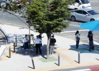 '오늘은 말복' 기록적 폭염 날씨 올해 온열..
