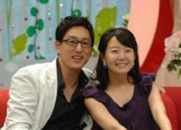 """2006년 '품절女' 노현정·김미진…""""육아와 이.."""