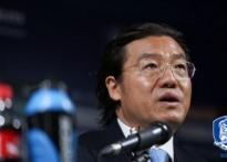 [자카르타 AG] 벤투 선택한 '김판곤의 안목'..