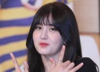 전소미에겐 가혹한 데뷔길…눈물로 드러냈던 ..