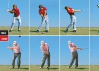 [골프상식백과사전 128] 사상 최고 골프 레슨..