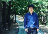 """김광섭 시인 """"사람들에게 자유 선..."""