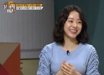 이시원, '문제남' 기죽인 美친 지력..'서울대..