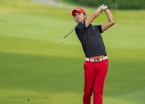 혁신이 필요한 한국 남자국가대표 골프팀