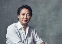 김창환 회장, SNS선 달랐다…소속 아티스트에..