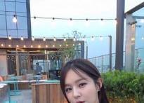 조수애 박서원 앞날 화창, 두산 '가풍' 어떻기..