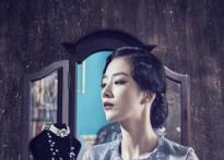 '대학로 스타→드라마 신예' 곽선영, 알고보니..