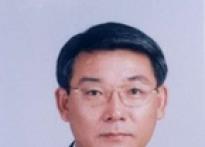 추영근 울산지역본부장, NH농협생...