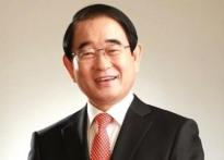 박명재의원,내년국비예산 포항1조...