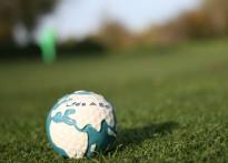 [김남규의 골프영어] (6) 골프 운에 관한 핑계