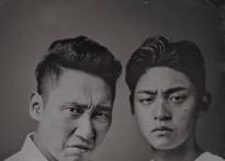 """""""압도적 좋아요""""… 이승윤과 훈남 매니저와 인.."""