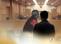 '징역 20년 확정' 38세 男 존속살해, 母는 ..