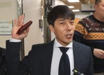 김동성, 여교사까지 두 번째 '동거' 구설…富..