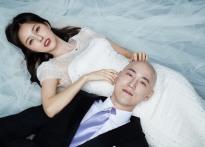 """[단독] 조수애♥박서원 """"임신 21주차""""…결혼 .."""