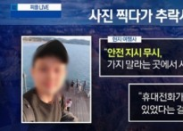 캐나다 1년 유학→美여행, 연간학비만 해도…..