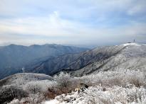 소백산국립공원 주민생활 불편해...