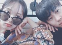 'SKY 캐슬' 커플 탄생...조병규♥김보라, 양..