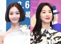 [버닝썬 사태 5개월②] 수많은 피해자 양산한..