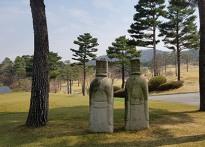 [한국 골프장의 발견] 사우스 스프링스CC - '..