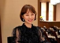 박준성 대표, 임블리 기자회견에서 입장 표명..