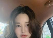 스타일난다 김소희 前 대표, 동대문신화 이룬..
