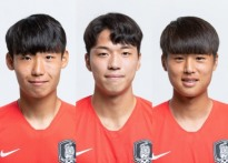 [U-20 WC] '이강인' 말고도 주목할 만한 태..