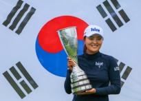 [골프상식 백과사전 176] 한국 여자 LPGA 메이..