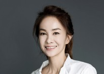미코 출신 장윤정, 작년 남편 김상훈 대표와 ..