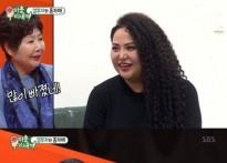 """홍선영, """"밥 먹어도 탄수화물↓""""…'저항전분쌀.."""
