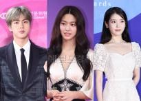 [기획; 스타들의 기부②] 기부 스타의 증가…..