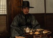 '광대들' '퍼펙트맨' 조진웅, 인생 연기 ..