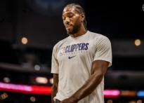 [NBA] '화제만발' 19-20시즌 프리뷰