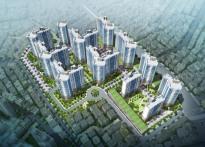 대구 '동대구역 현대건설 라프리...