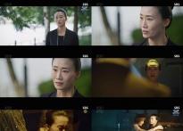 '시크릿 부티크' 김영아, '미세스왕' 정체..