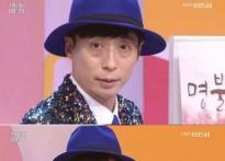 이대로 '전국노래자랑'까지?…KBS 접수한 유산..