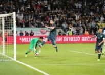 바르셀로나 닮아가는 아르헨티나 '메시 활용..