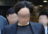 '부정 합격 멤버' 워너원, 팬 우려↑…61위..