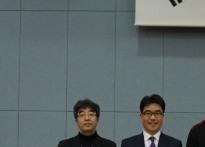 영남이공대 창업지원단, 신현준 ...