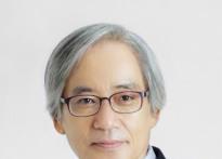 박일우 계명대 교수, 한국교양교...