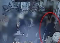 곰탕집 성추행男 유죄 vs 노래방 성추행女 무..